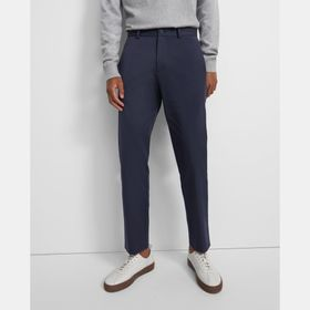 Curtis Pant in Neoteric