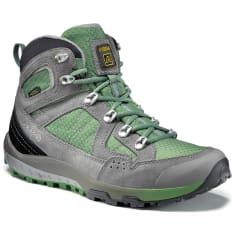 ASOLO Women's Landscape GV Waterproof Mid Hiking B