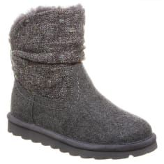 BEARPAW Women's Virginia Boot