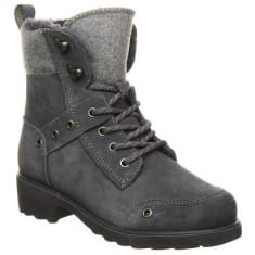 BEARPAW Women's Alicia Boot