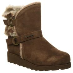 BEARPAW Women's Arielle Boot
