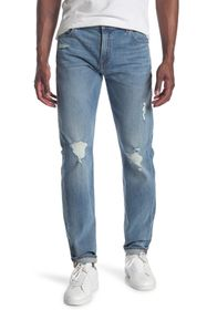 7 For All Mankind RYLEY CLEAN PCKT