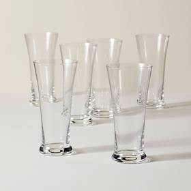 Lenox Tuscany Classics Beverage Glass Set, Buy 4 G