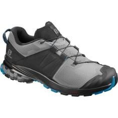 SALOMON Men's XA Wild Trail Running Shoe