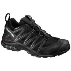 SALOMON Men's XA Pro 3D CS WP Trail Running Shoes