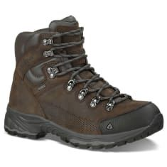 VASQUE Men's St. Elias GTX Backpacking Boots, Wide