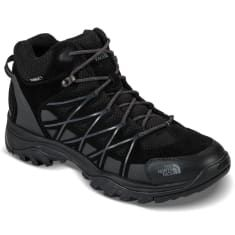 THE NORTH FACE Men's Storm III Mid Waterproof Hiki