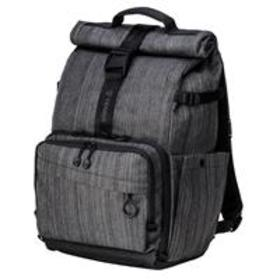 Tenba DNA 15 Backpack for Mirrorless Camera with L