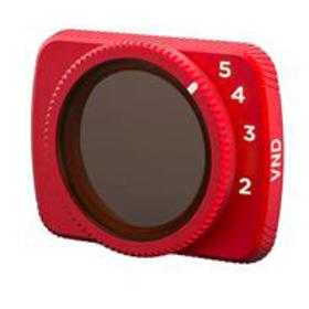 New Arrival - Moment Variable ND4-ND32 Filter for