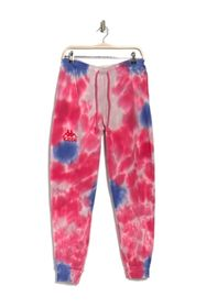 Kappa Active Casia Banded Sweatpants