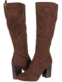 Kenneth Cole Reaction Corey Tall Boot