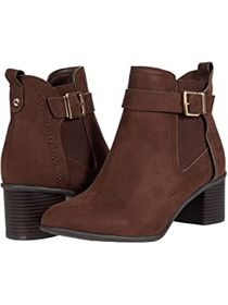 Kenneth Cole Reaction Corey 45 Bootie