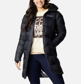 Columbia Women's Woodlyn Meadows™ Down Jacket