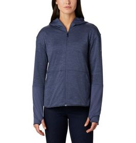 Columbia Women's Rosemont Station™ II Hooded Full