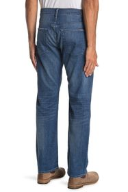"""7 For All Mankind Austyn 32"""" Inseam Jeans"""