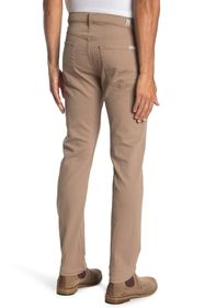 7 For All Mankind Paxtyn Slim Fit Skinny Jeans