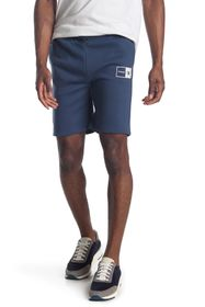 Hurley Natural Fleece Shorts