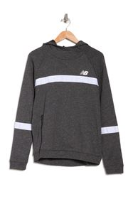 New Balance Classic Fit Pullover