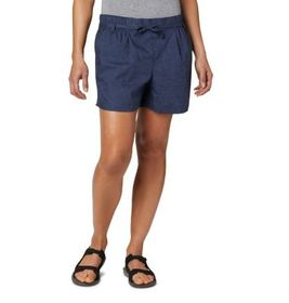 Columbia Women's Summer Chill™ Shorts
