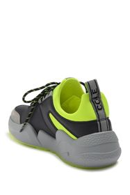 Kenneth Cole New York Maddox Jogger Sneaker
