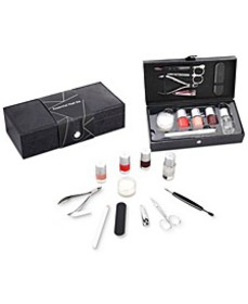 Manicure Nail Set, Created for Macy's