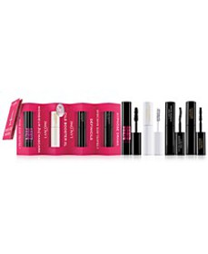 4-Pc. Travel Size Lash Wardrobe Set