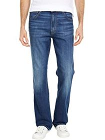 7 For All Mankind Modern Bootcut