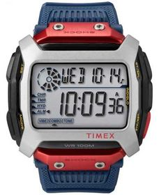 Timex Men's Watch TW5M20800