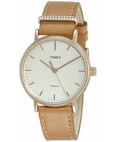 Timex Women's Watch TW2R70200