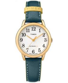 Timex Women's Watch TW2R99800