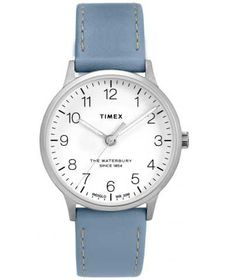 Timex Women's Watch TW2T27200