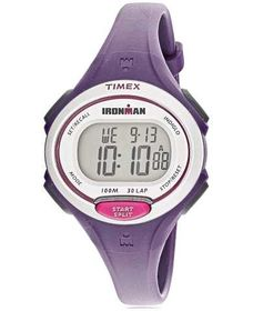 Timex Women's Watch TW5K90100