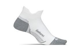 Feetures PF Relief Ultra Light No Show Tab Sock