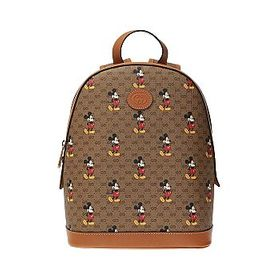 Gucci Gucci X Disney Small Backpack