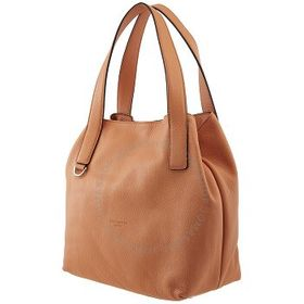 Coccinelle Coccinelle Ladies Mila Leather Shopping