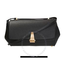 Bottega Veneta Bottega Veneta Angle Shoulder Bag