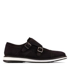 Clarks Chantry Monk