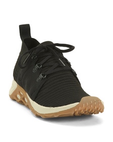 MERRELL Men's Casual Lace Up Shoes