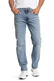Levi's 502 Tapered Jeans