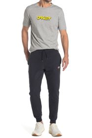 Oakley Factory Pilot Fleece Joggers