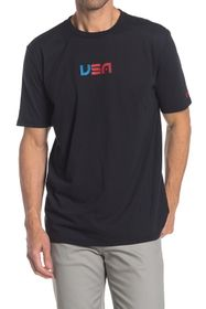 Oakley USA Graphic T-Shirt