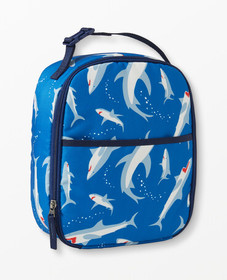 Hanna Andersson Classic Lunch Bag
