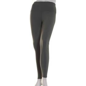 Womens RBX Double Peached Active Leggings