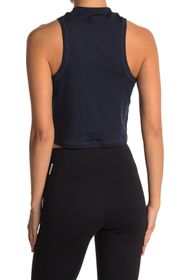 New Balance Determination Resilience Tank