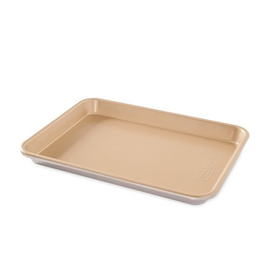 NordicWare Quarter Sheet Pan
