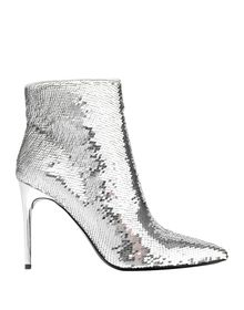 ALICE + OLIVIA - Ankle boot