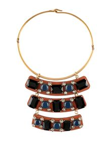 TORY BURCH - Necklace
