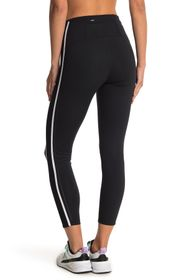 New Balance Archive Run Tight Crop Leggings