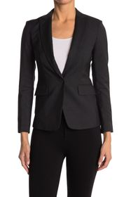 Rag & Bone Lexington Wool Blazer