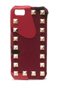 Valentino iPhone 5/5s Case
